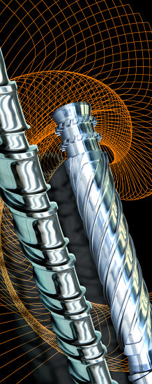 układy plastyfikujące brixia plast