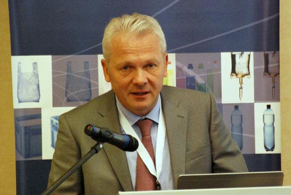 Tadeusz Nowicki