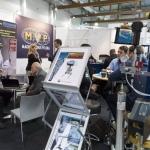 Rekordowe zainteresowanie targami Kompozyt-Expo