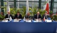 Strategiczne inwestycje Grupy Azoty ze wsparciem EBI i EBOiR