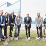 Zahoransky expands its international base