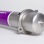 Evonik introduces innovative gas separation