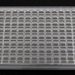 MiTeGen introduces new crystallization microplate