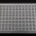 MiTeGen introduces new crystallization microplate