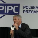 Wielka chemia gościła w Puławach