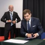 Polska Izba Przemysłu Chemicznego rozpoczyna współpracę z CEEP