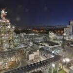BASF inaugurates world-scale acrylic acid complex in Brazil