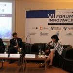 Tworzywa sztuczne głównym tematem Forum Innowacji