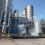 DSM invests in optimizing environmental footprint