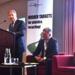 Gospodarka cyrkularna szansą dla europejskiego recyklingu