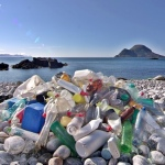 The Netherlands take clear anti-litter actions