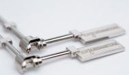 Engel exclusive machine partner of Liquidmetal Technologies