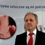 Polska branża tworzyw musi zwiększyć nakłady na badania i rozwój