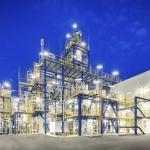 Borealis and Nexeo Solutions take partnership to next level