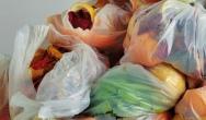 Biotworzywa rozwiązaniem polskiego kryzysu śmieciowego?