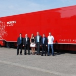Success of Moretto's German RoadShow