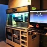 Technologia trójwymiarowego biodrukowania modeli tkanek