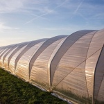 Clariant offers polymer additive solution for agriculture film producers