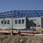 Powstaje Zakład Produkcji Wyrobów z Tworzyw Sztucznych Mecacontrol