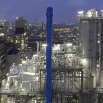 BASF and PETRONAS to build first polyisobutene plant in South East Asia