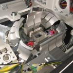 Szybkie łączenie tablic wskaźników dzięki technologii ultradźwiękowej