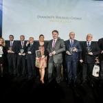 PlasticsEurope i Fertilizers Europe patronami kongresu chemicznego
