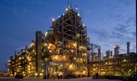 LyondellBasell reports record quarterly results