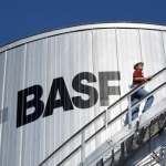 Yara and BASF break ground on new ammonia plant in Texas