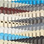 Nowe wymiary półproduktów z igliduru
