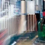 Wacker presents new high-performance release agents for PSA labels