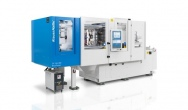 Productivity Plus - the success formula for injection molding