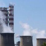 Elektrownia Puławy z decyzją środowiskową