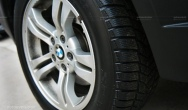 Synthetic rubber market expected to grow