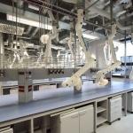 Orlen uruchomił laboratorium centralne