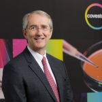 Covestro Management Board named