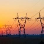 Konieczne jest lepsze zarządzanie dostawami energii w sytuacjach kryzysowych