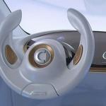 Rozwiązania BASF dla branży motoryzacyjnej