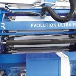 Reifenhäuser Blown Film improves production on 11-layer line