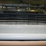 Producent folii zamyka pierwsze półrocze z dużym zyskiem