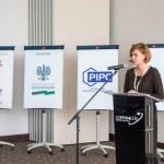 Forum Ekologiczne Branży Chemicznej po raz dwunasty w Toruniu