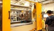 Plast-Box: niższe przychody, znaczny wzrost zysku netto