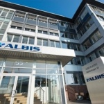 Albis is focusing on future trends in ongoing internationalization