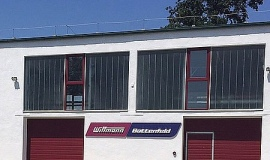 New Wittmann Battenfeld subsidiary in Hungary