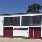 New Wittmann Battenfeld subsidiary in Hungary