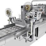 Rośnie azjatycki rynek maszyn do pakowania żywności