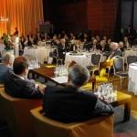 Konferencja chemiczna z międzynarodową obsadą