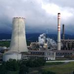 Unipetrol zbuduje instalację polietylenu w Litvinovie