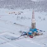 Niemiecka chemia zacieśnia współpracę z Gazpromem