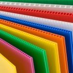 Nowa rodzina plastomerów w ofercie BOPS