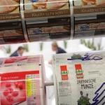 Nowości w znakowaniu i etykietowaniu opakowań